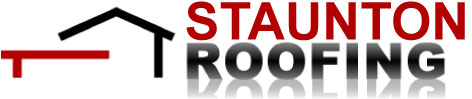 Staunton Roofing